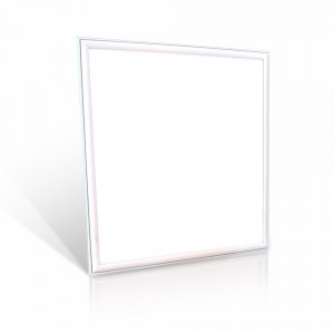 LED panel 595x595 230V 36W neutrál bílá 4500K
